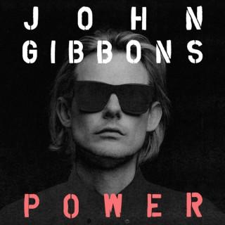 John Gibbons - POWER