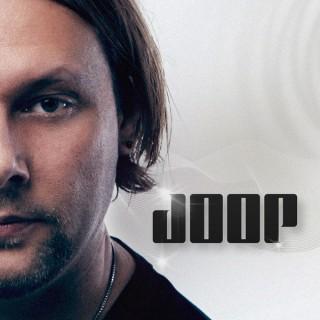 JOOP presents: Focus Radio - Podcast