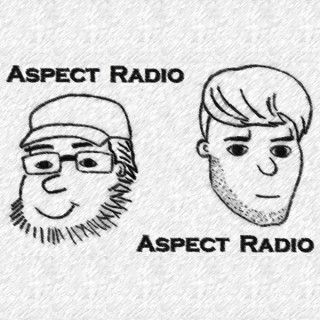 Aspect Radio