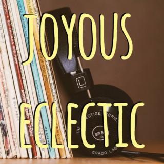 Joyous Eclectic