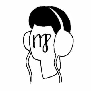 JRuss podcast