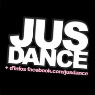 Jus Dance