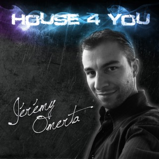 Jérémy Omerta - Audio Podcast