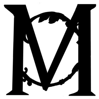 Musaeolum