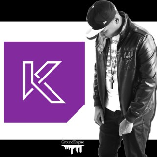 Kaotic International Podcast