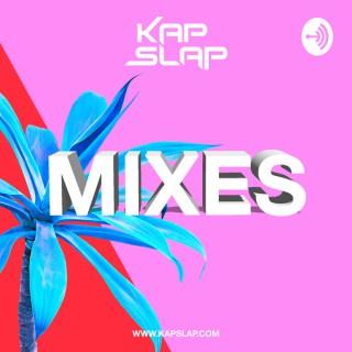 Kap Slap Mixes