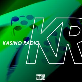 Kasino Radio