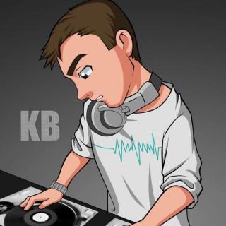 KB Proper Trance