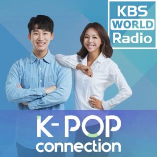 KBS WORLD Radio K-POP Connection