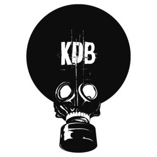 KDB Records Podcast