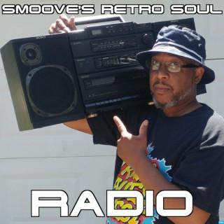 Kenny's Throwback Mixtape Podcast