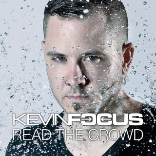 Kevin Focus Read The Crowd Podcast