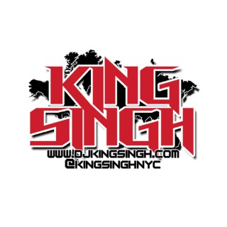 King Singh: King's World