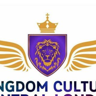 Kingdom Culture Movement