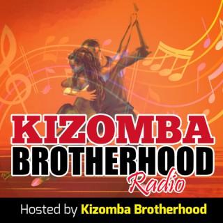 Kizomba Brotherhood Radio
