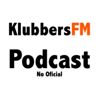 Klubbers FM Radio