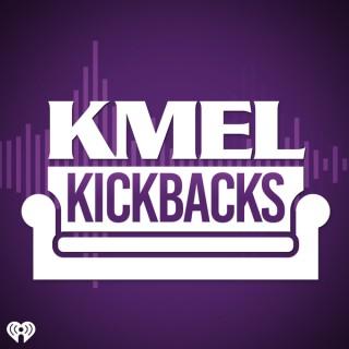 KMEL Kickbacks