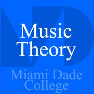 Music - Alan Ngim - Music Theory