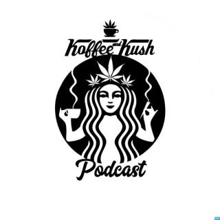 Koffee and Kush