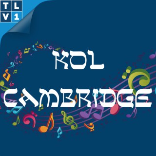 Kol Cambridge