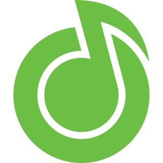 Kompoz New Music Collaboration Podcasts