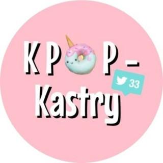 Kpop Kastry