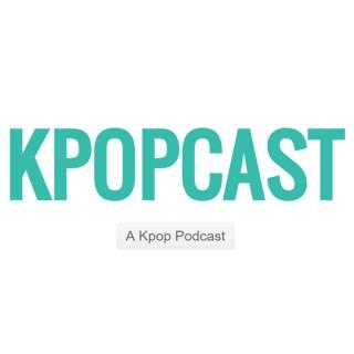 Kpopcast