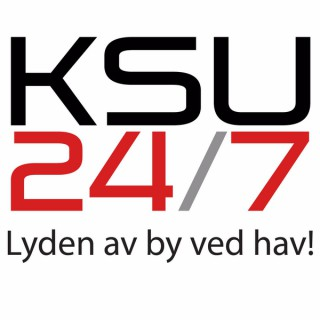 KSU 24/7 Podcast