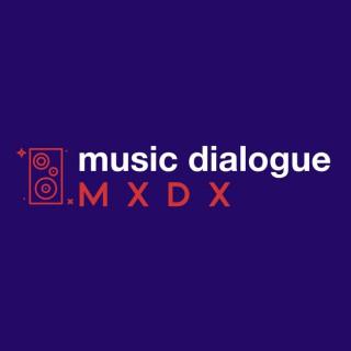 Music Dialogue