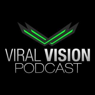 LamBo - Viral Vision Podcast