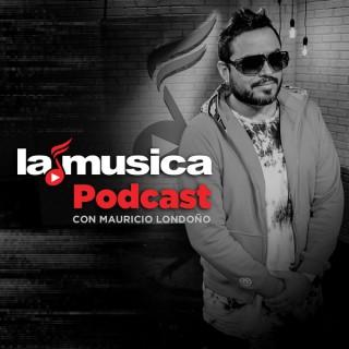 LaMusica Podcast