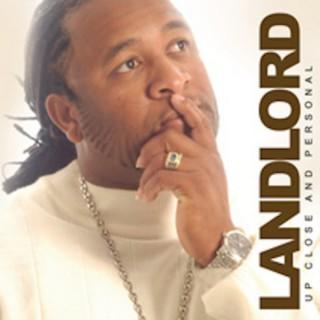 LANDLORD Caribbean Gospel Music Show