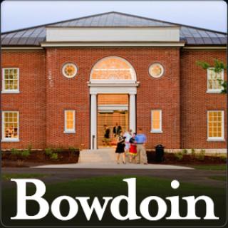 Music from Bowdoin