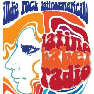 Latino Babel Radio