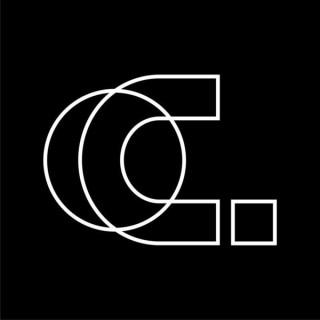 Le catalyste Standalone: Exclusive  IDM & electro & Techno Podcast sets