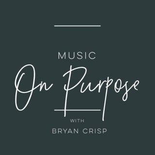 Music On Purpose