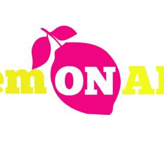 LemONAIR - Luxembourg Radio Podcast