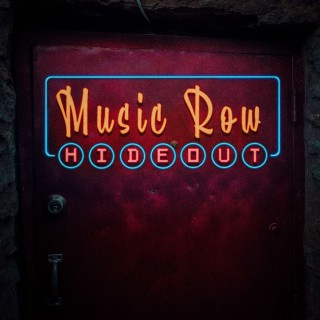 Music Row Hideout