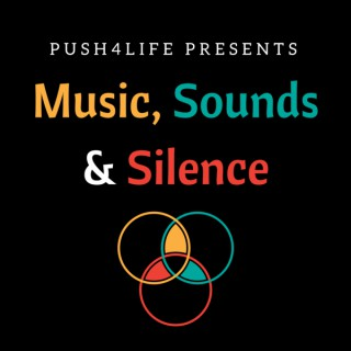 Music Sounds And Silence
