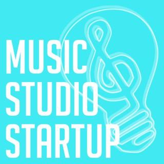 Music Studio Startup: Helping music teachers thrive as entrepreneurs