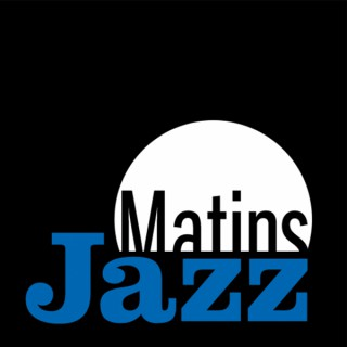 Les Matins Jazz
