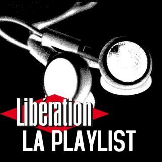 LibeLabo - Musikistan