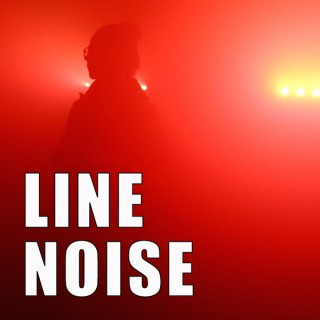 Line Noise Podcast
