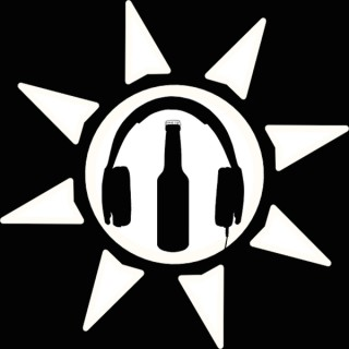 Liquid SunShine Podcast - Inebriated Interviews with Vancouver's hip hop underground