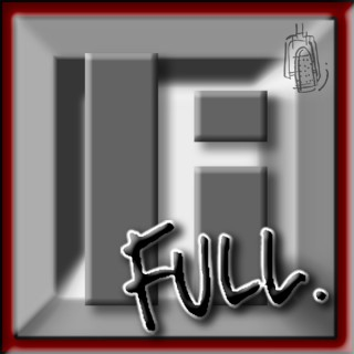 Listen In FULL interviews
