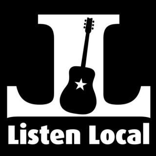 Listen Local Radio Network