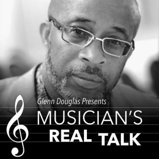 Musician's RealTalk