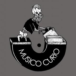 Musico Curio