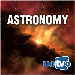 Astronomy (Audio)
