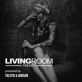 LivingRoom Podcast